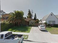 Address Not Disclosed Los Angeles CA, 90064