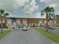 Address Not Disclosed Mulberry FL, 33860
