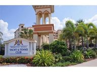 Address Not Disclosed Redington Shores FL, 33708