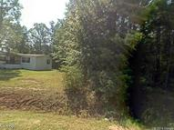 Address Not Disclosed Union Point GA, 30669