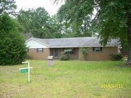 Address Not Disclosed Luray SC, 29932