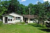 Address Not Disclosed South Branch MI, 48761