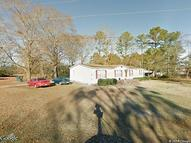 Address Not Disclosed Kenansville NC, 28349