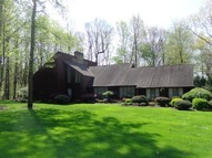 3680 Mcconnell Road Hermitage PA, 16148
