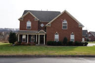 4500 Ivy Rose Drive 5 Knoxville TN, 37918