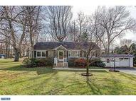 1114 Isabel Ln West Chester PA, 19380