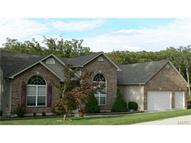 5121 Katie Valley Drive Imperial MO, 63052