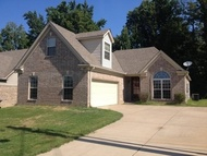 140 Blackhawk Cove Munford TN, 38058