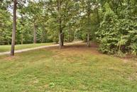Lot 17 South Trace Rutledge GA, 30663