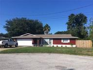 204 Gunn Ave Clearwater FL, 33765