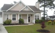 2306 Wildberry Court Wilmington NC, 28411