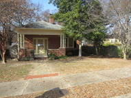 6 Tomassee Avenue Greenville SC, 29605