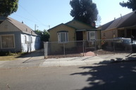 1344 99th Ave - 1344 99th Ave Oakland CA, 94603