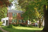 1608 South Springwood Drive Silver Spring MD, 20910