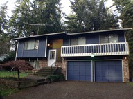 2327 136th Pl Sw Everett WA, 98204
