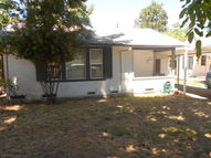 350 9th St. Lakeport CA, 95453