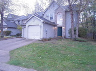 3197 Oceanline East Dr. Indianapolis IN, 46214