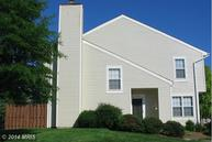21766 Marigold Circle Sterling VA, 20164