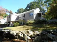 18 Deacon Hill Road Stamford CT, 06905