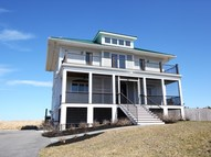 99 Phillips Road Sagamore Beach MA, 02562