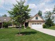 12094 Tullymore Dr Stanwood MI, 49346