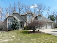 7361 Mountain Quail Painesville OH, 44077