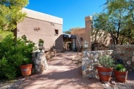 6355 S Upper Valley Road Vail AZ, 85641