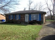 3991 Northampton Dr Lexington KY, 40517