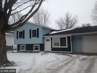 417 Nw 14th Avenue Waseca MN, 56093