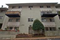 8622 Manchester Rd #3 Silver Spring MD, 20901