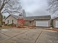 104 S Lake Of The Woods Rd Mahomet IL, 61853