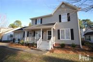 4316 Chart House Dr Wilmington NC, 28405