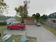 Address Not Disclosed Beaumont TX, 77705