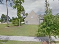 Address Not Disclosed Summerville SC, 29485