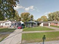 Address Not Disclosed Gibraltar MI, 48173