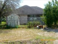 Address Not Disclosed Mission TX, 78574