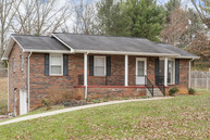 201 Rainbow Drive Jonesborough TN, 37659