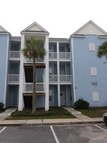 120 Fountain Point Myrtle Beach SC, 29579