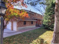 10 Apple Hill Cir Sandy UT, 84092
