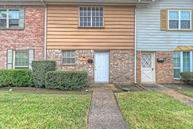 11521 Beechnut #1521 Houston TX, 77072