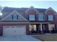 6238 Stillwater Place Flowery Branch GA, 30542