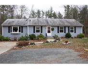 133 South Pickens Lakeville MA, 02347