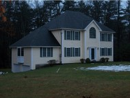 3 Oak Hill Pelham NH, 03076
