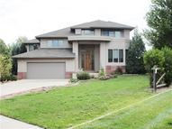 10942 Legacy Ridge Way Westminster CO, 80031