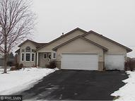 21389 Goldenrod Circle Rogers MN, 55374