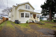 4442 Se 57th St Portland OR, 97206