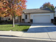 864 Stonewood Dr Brentwood CA, 94513