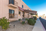 2094 Mesquite Avenue #204 Lake Havasu City AZ, 86403