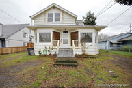 4434 Se 57th St Portland OR, 97206