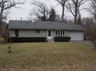 1330 Louise Street Crystal Lake IL, 60014